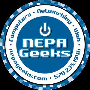 NEPA Geeks