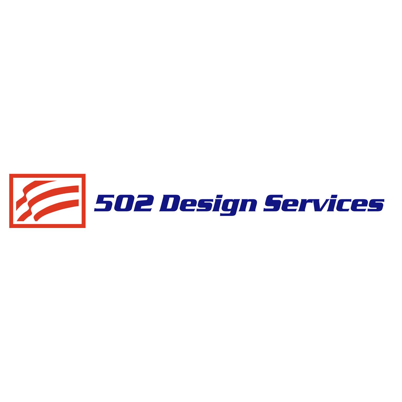 502 Design Services