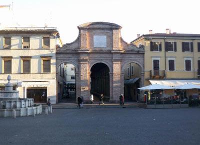 Tema Immobiliare Immobiliari Agenzie Rimini Italia