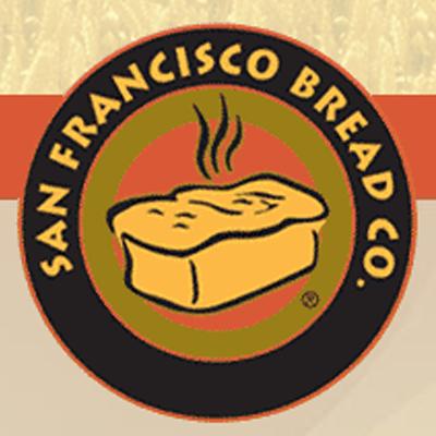 San Francisco Bread Co