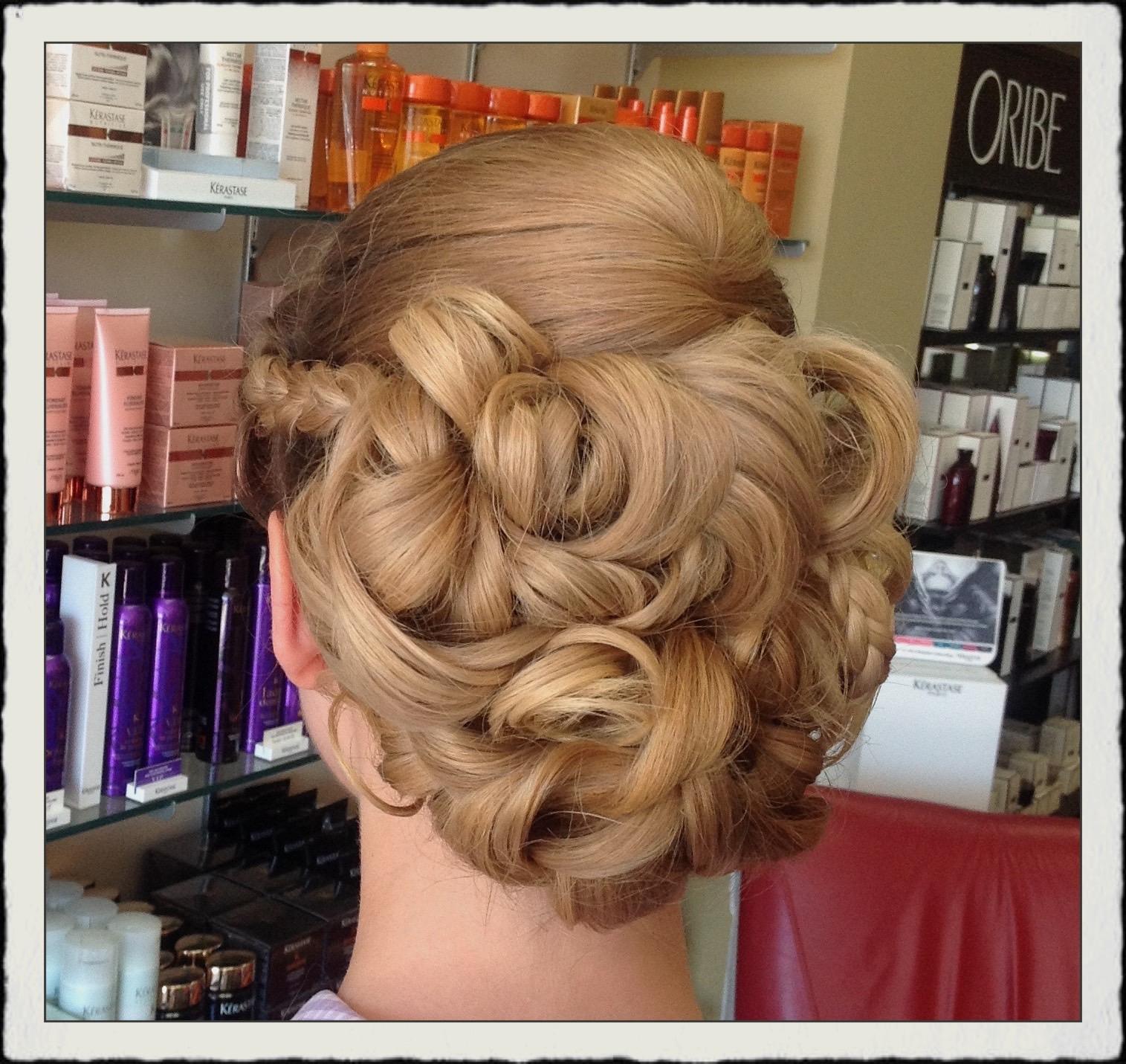 Ana's Hair Salon - El Paso, TX