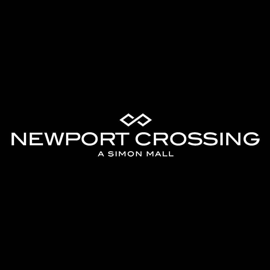 Newport Crossing