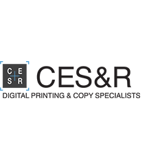 CES&R Printing Services