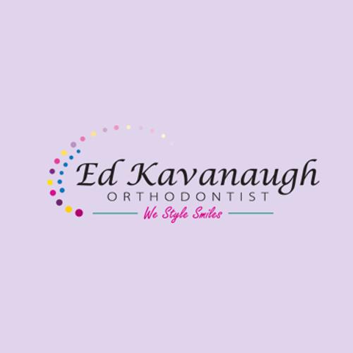 Kavanaugh C E DDS Pc