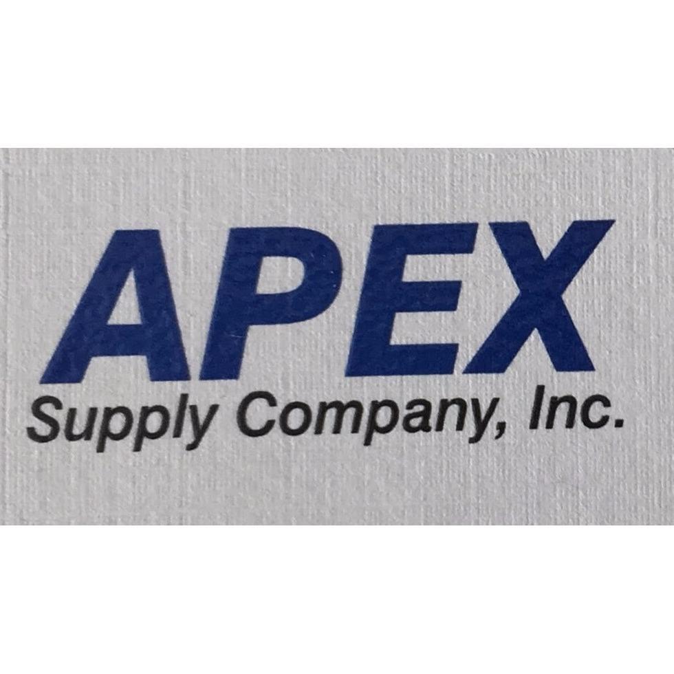 Apex Supply Company, Inc.