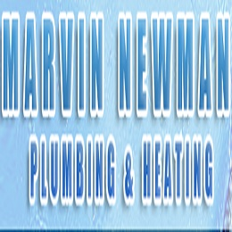 Marvin Newman Plumbing & Heating