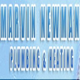 Marvin Newman Plumbing & Heating