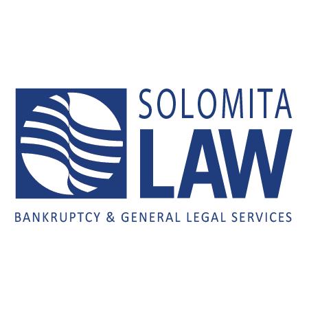 Solomita Law, PLLC