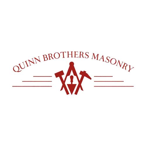 Quinn Brothers Masonry LLC
