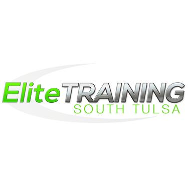 Elite Training South Tulsa image 0