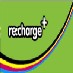 Recharge Cartridges