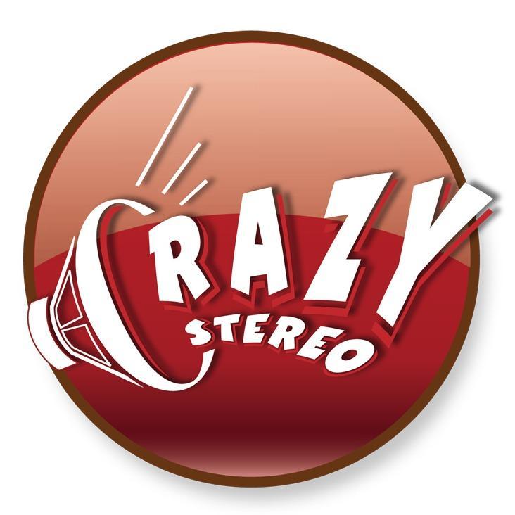 Crazy Stereo