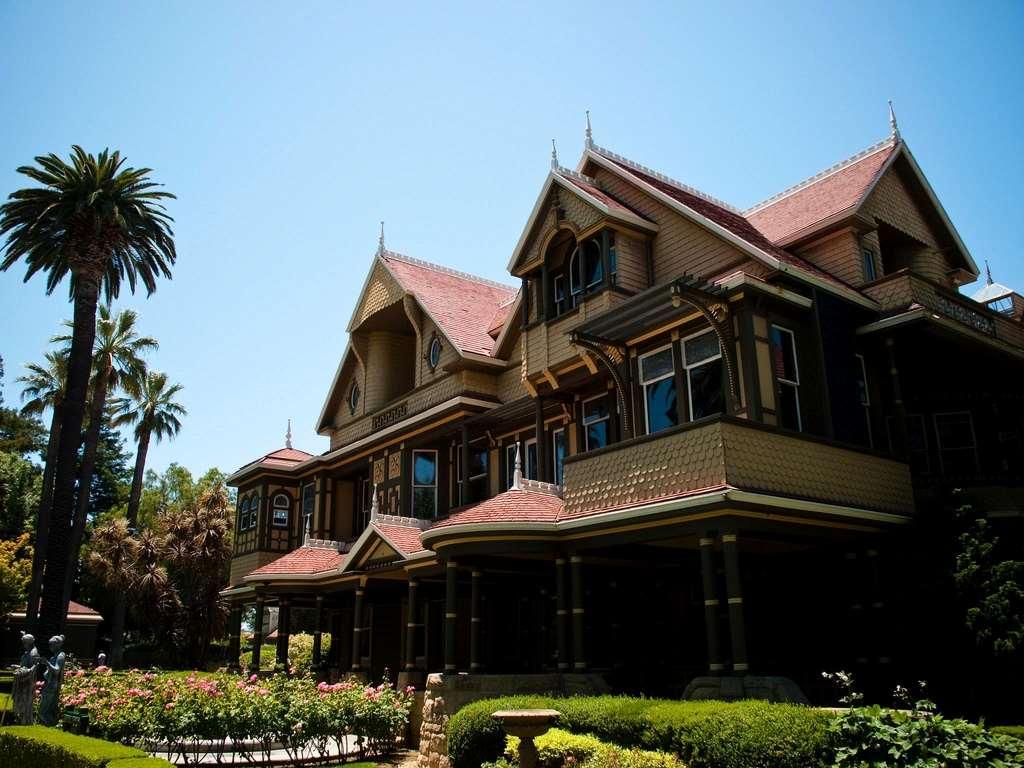 Best Western Inn Santa Clara image 29