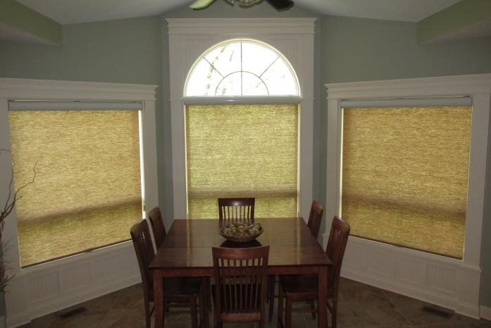 Budget Blinds of Greater Des Moines image 0