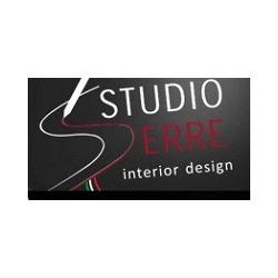 Studio erre sas mobili dalmine italia tel 035564 for 3 erre arredamenti