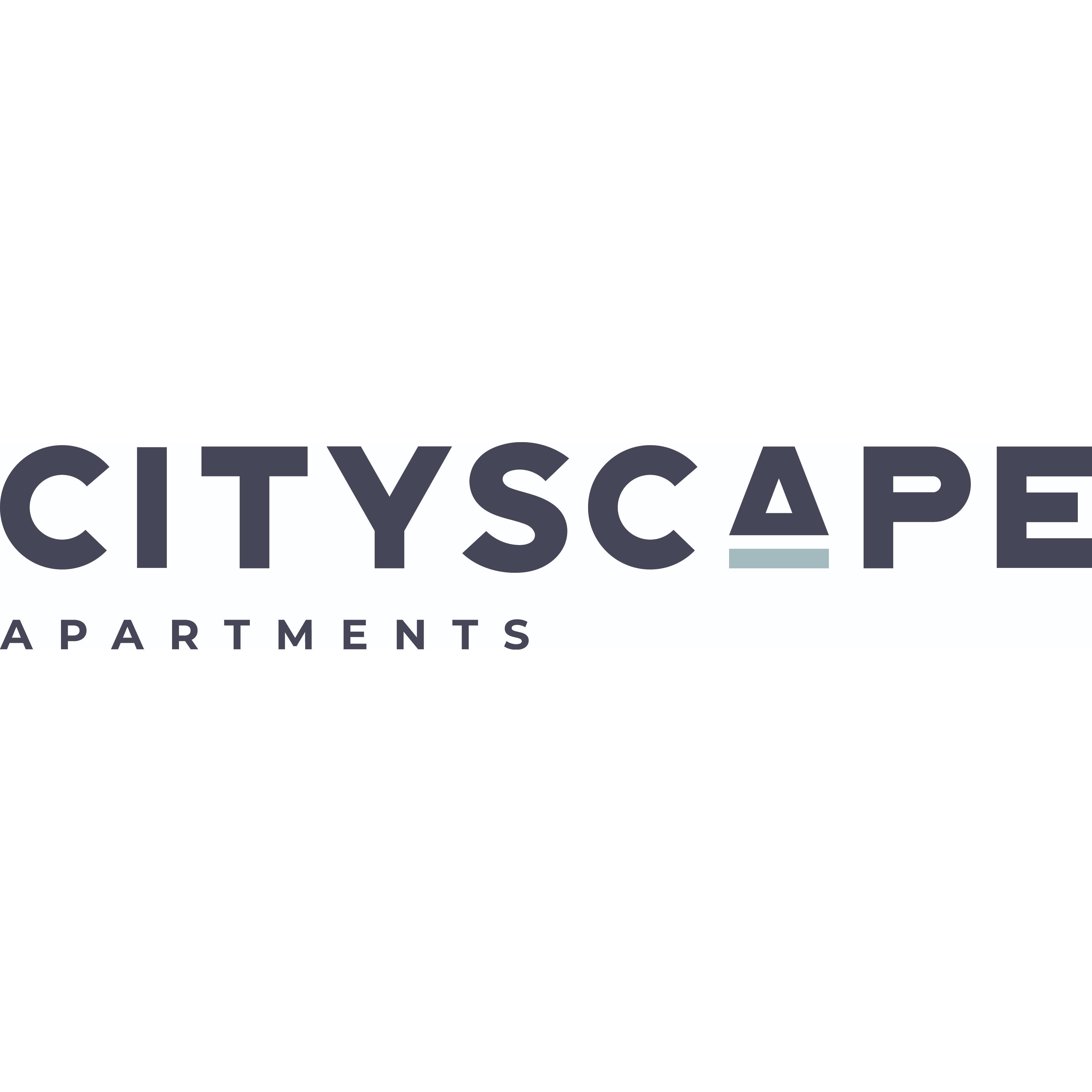 CityScape Apartments image 2