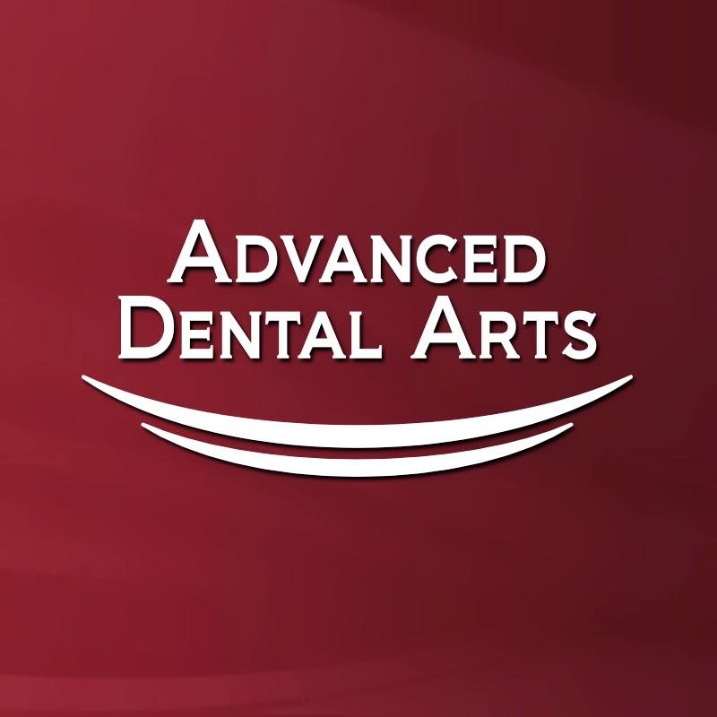 Advanced Dental Arts - Scituate, MA 02066 - (617)934-5297 | ShowMeLocal.com