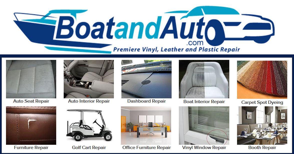 BoatAndAuto.com image 0