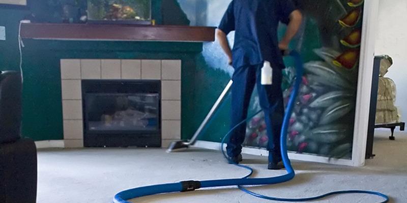 Foster carpet furniture cleaning in aurora il 60504 for Furniture world bremerton