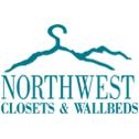 Northwest Closets & Wallbeds, LLC
