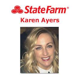 Karen Ayers - State Farm Insurance Agent