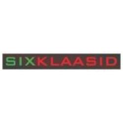 SIXKLAASID OÜ logo