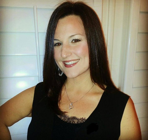 Allstate Insurance Agent: Jennifer Butler image 0