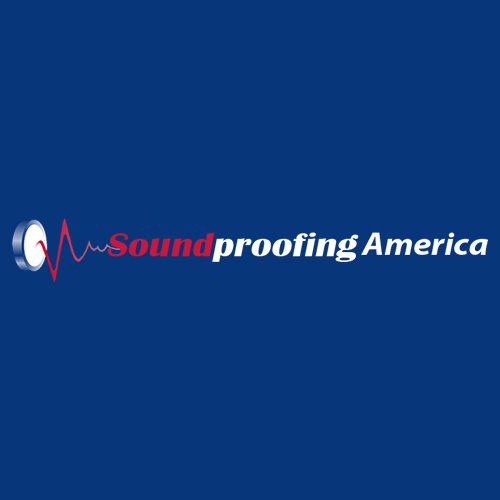 Soundproofing America