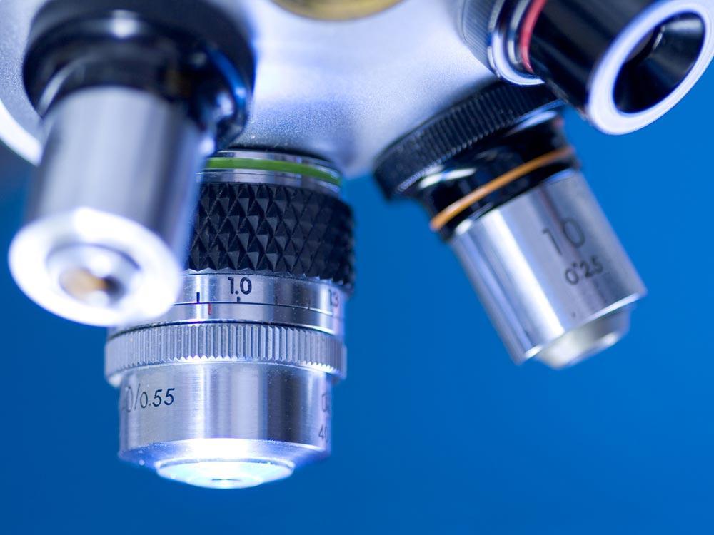 Pharmaceutical Associates, Inc. image 2