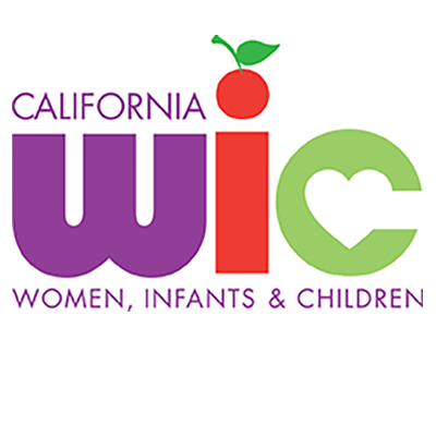 WIC Program image 3