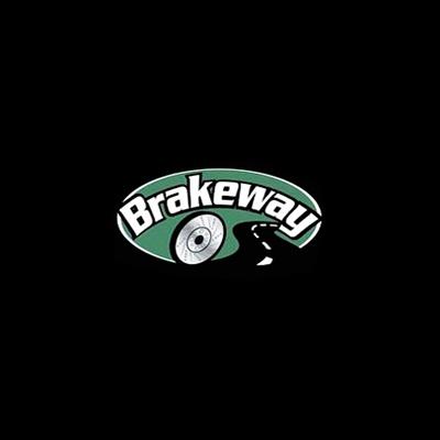 Brakeway