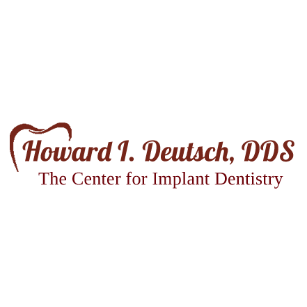Howard I. Deutsch DDS image 0