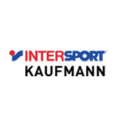 Kaufmann Sport