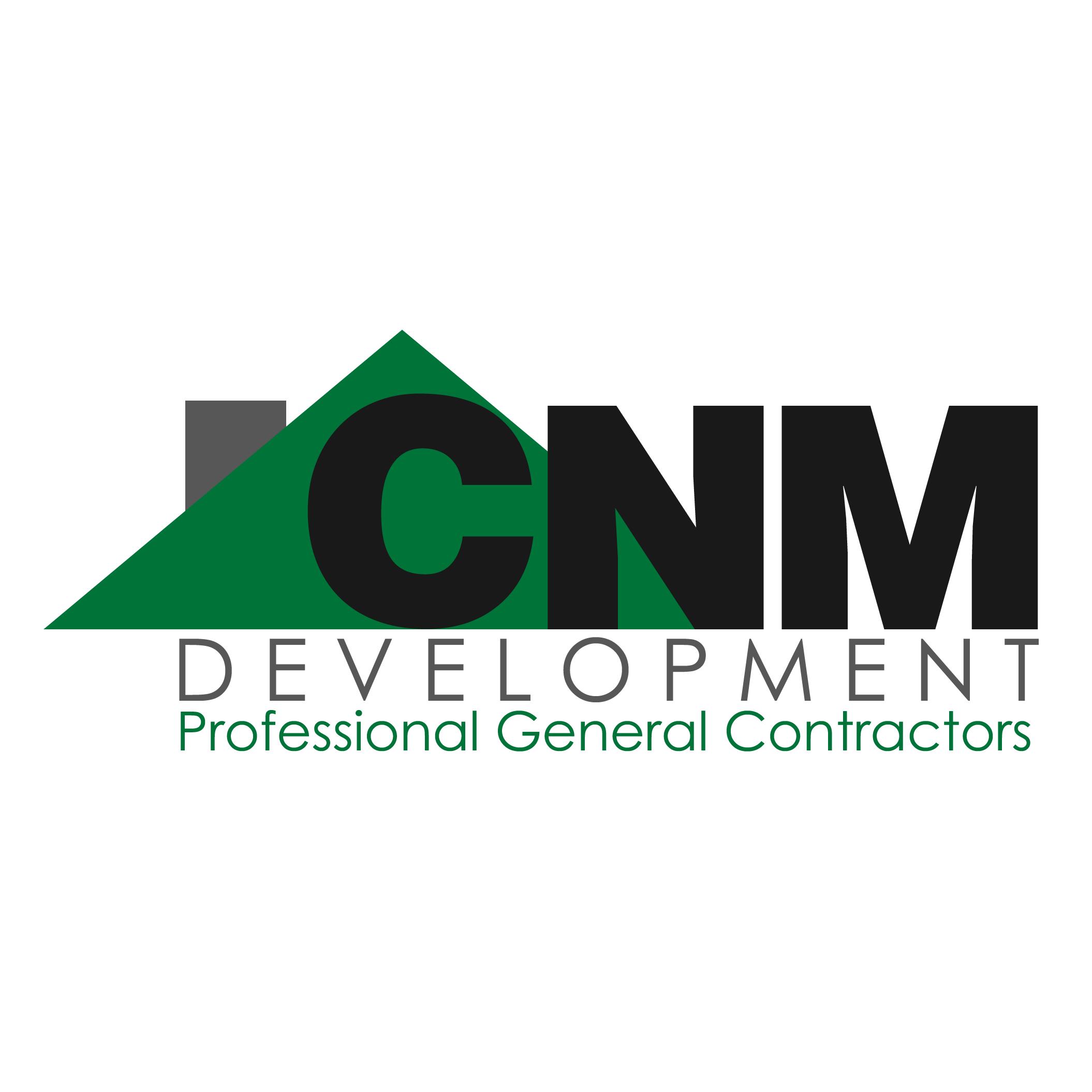 CNM Development LLC - The Beach Comber