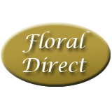 Floral Direct - ad image