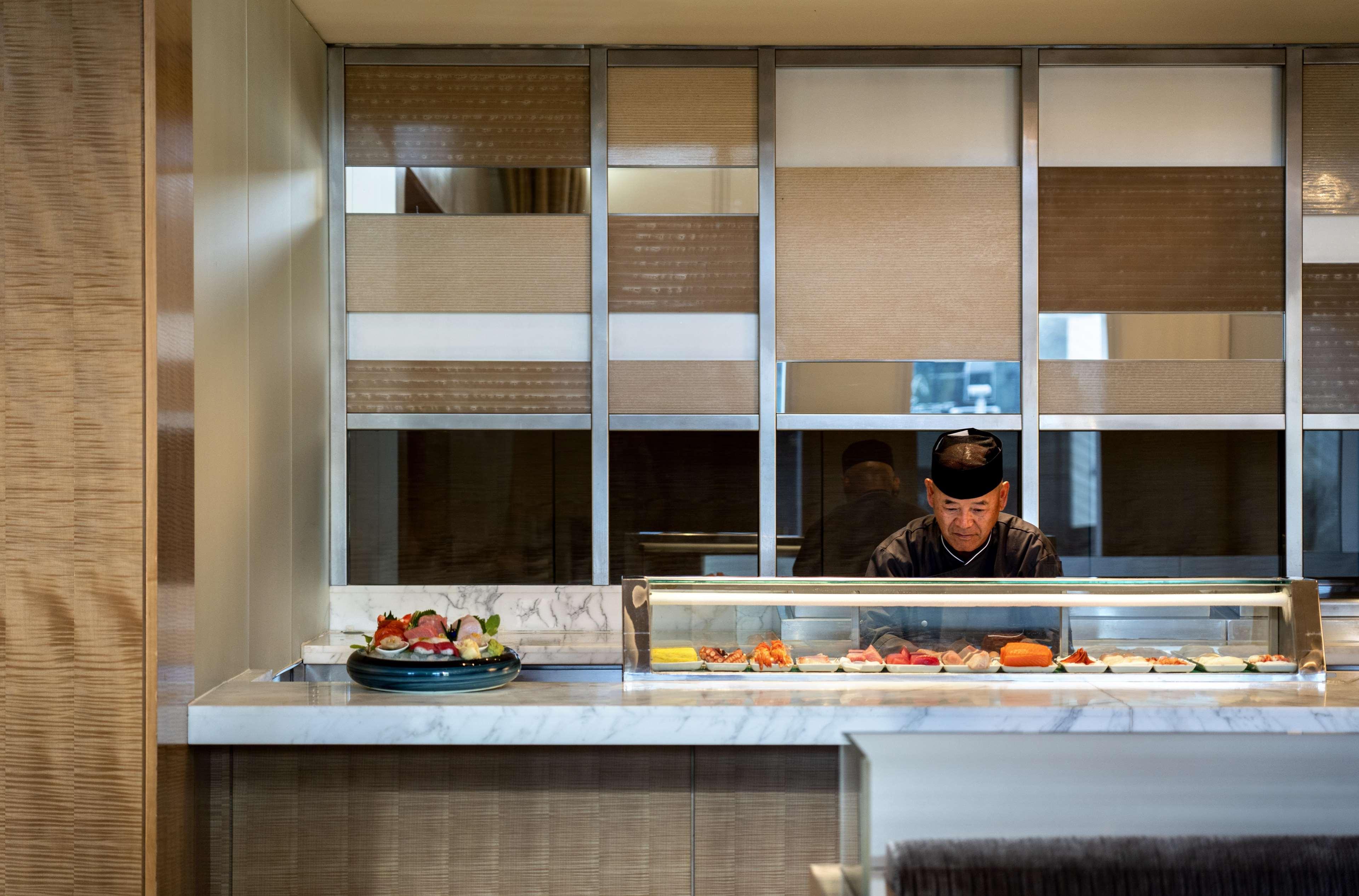 Waldorf Astoria Las Vegas image 20