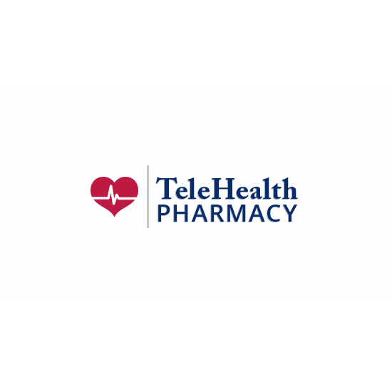 TeleHealth Pharmacy