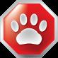 Hidden Dog Fence Company image 2