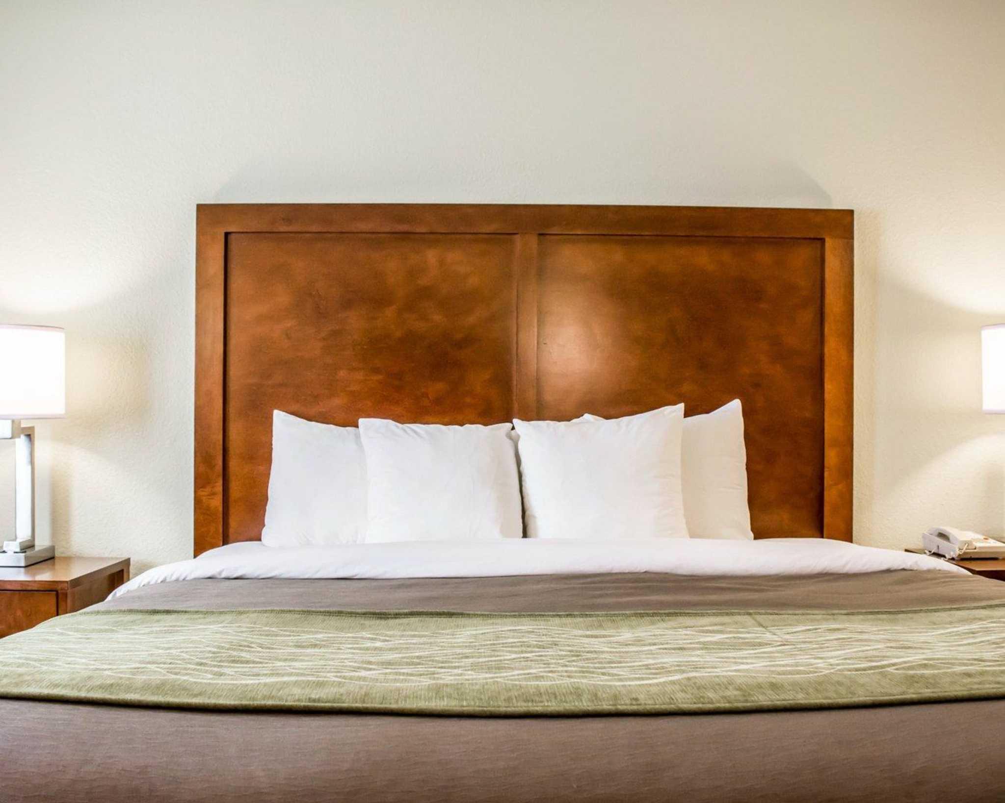 Comfort Inn Fort Myers Northeast image 8
