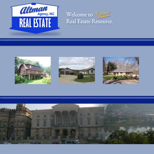 Altman Real Estate image 2