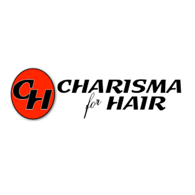 Charisma For Hair image 0