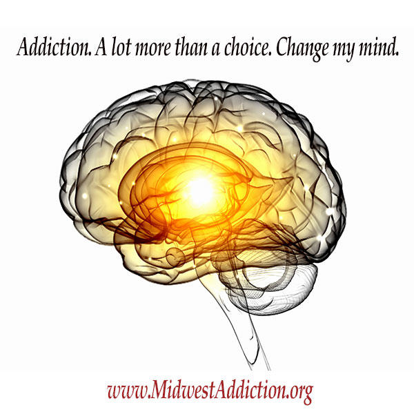 Midwest Institute For Addiction image 3