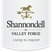 Shannondell at Valley Forge image 18