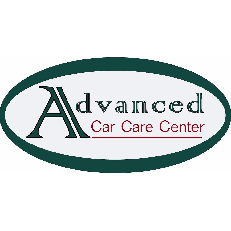 Advanced Car Care Center, LLC - Strafford, MO 65757 - (417)736-0040 | ShowMeLocal.com