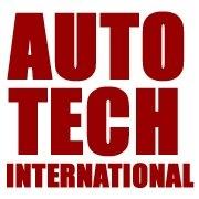 Auto Tech International image 1