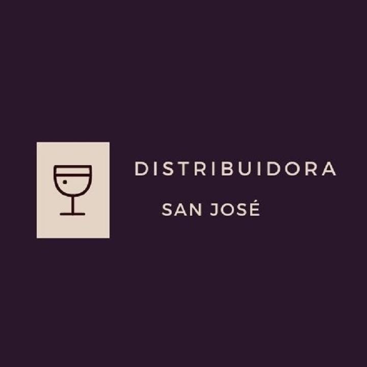 Distribuidora San José