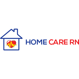 Home Care RN image 2