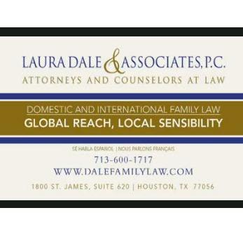 Lawyers and Law Firms business in Houston, TX, United States