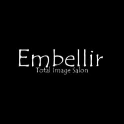 Embellir Salon