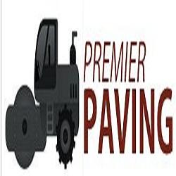 Premier Paving image 2